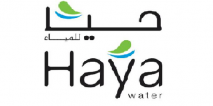 Haya Water